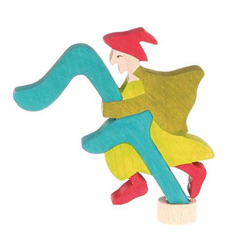 Grimms et de jeu en bois design Grimm S chiffres Fiche Contes 7