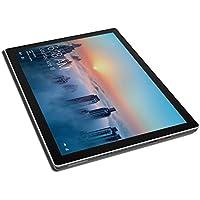 Microsoft Surface Pro 4 (Core i5 - 6th Gen/4GB/128GB/Windows 10 Pro/Integrated Graphics/31.242 Centimeter Full HD Display), Silver