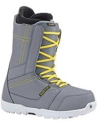 Burton Herren Boots Invader