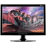 Best LED Monitors under 6000 in India - Buying Review (2020) 9