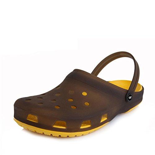 chaussures-homme-trou-anti-derapant-sandales-hommes-durant-lete-chaussures-de-plage-pantoufles-de-ko