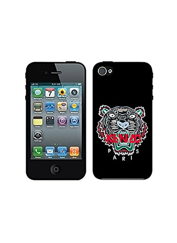 smooth-iphone-4-4s-coque-case-kenzo-brand-logo-coque-case-drop-resistance-back-coque-case-cover-for-