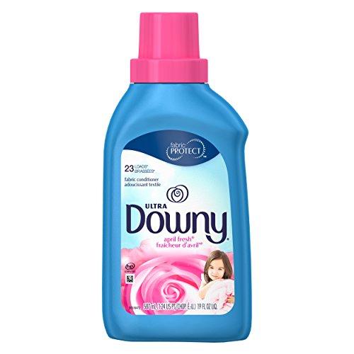 downy-ultra-liquid-april-fresh-weichspuler-23-lasten-19-fl-oz