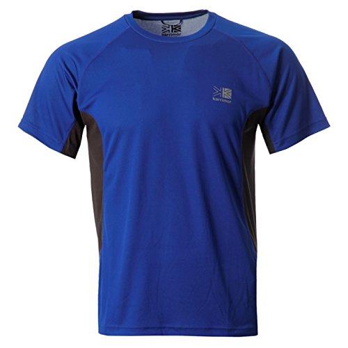 41s0R QMFQL BEST BUY UK #1Karrimor Mens Aspen Tec T Shirt price Reviews uk