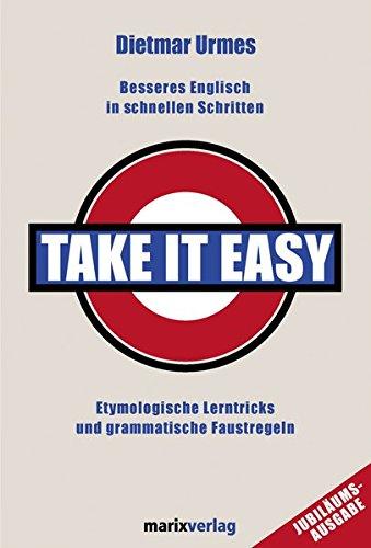 Preisvergleich Produktbild Take it easy