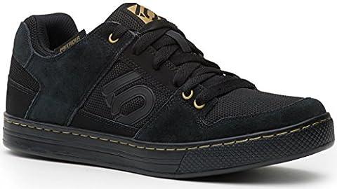 Five Ten Freerider Shoe - Black/Khaki, UK 10