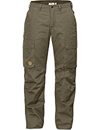 Fjällräven Herren Brenner Pro Winter Trousers W Hose