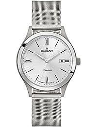 Dugena Reloj de caballero 4460764