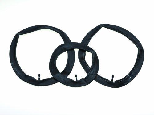 16/Chambre /à air pour Bob Revolution SE//Flex//Pro//sport Utility//Ironman poussettes par Bob