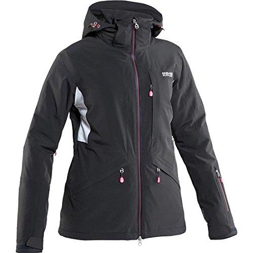 8848 Altitude Miva Jacket W