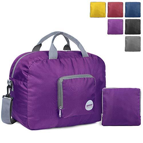 X-bag the best Amazon price in SaveMoney.es da4c759080618