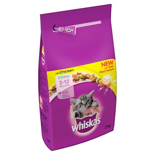 whiskas-complete-dry-kitten-food-with-chicken-2kg