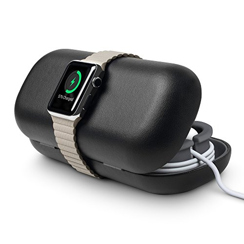twelve-south-12-1512-timepo-rter-de-voyage-support-avec-etui-de-protection-pour-apple-horloge