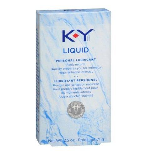 k-y-naturlich-flussiges-gleitgel