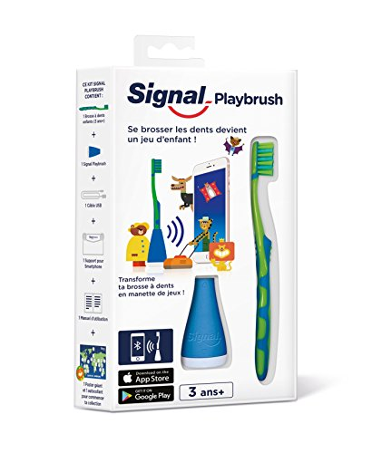 signal-playbrush-brosse-a-dents-connectee-pour-enfant-coloris-aleatoire