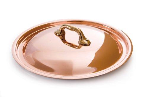 mauviel-mheritage-652924-tapa-diametro-interior-24-cm-color-bronce