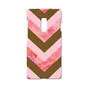 G-STAR Designer 3D Printed Back case cover for Oneplus 2 / Oneplus Two - G3219