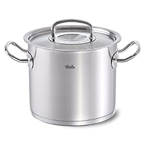 Fissler Original Profi Collection® Pentola 16 cm, 2,6 l