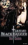 Der Erlöser: Black Dagger 33 - Roman - J. R. Ward