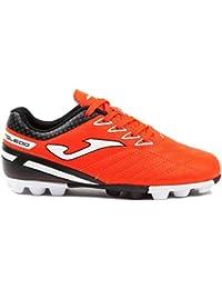 Amazon.es  botas de futbol para niños - Joma  Zapatos y complementos 7d7e15f1c1c16