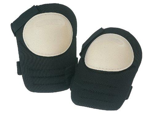 Kuny's - KP295 Hard Shell Knee Pads - KUNKP295