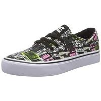 DC Shoes Boys