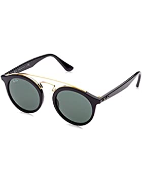 Ray-Ban Sonnenbrille New Gatsby
