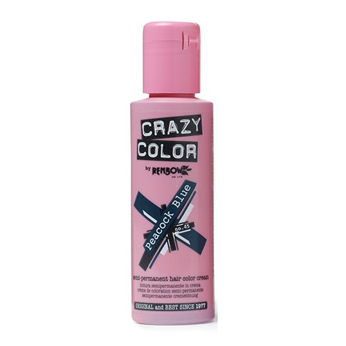 crazy-color-peacook-blue-n-45-crema-colorante-del-cabello-semi-permanente