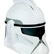 Hasbro 87628265 - Star Wars, The Clone Trooper Helm