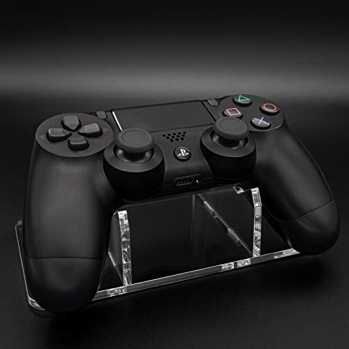 PS4 Controller Ständer aus Acryl