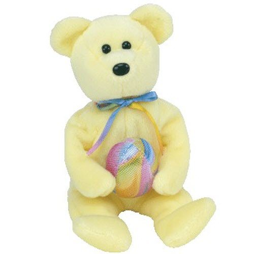 ty-beanie-baby-eggbeart-the-bear-internet-exclusive-toy