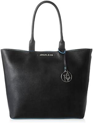 Armani 922535cc856 - Shopper Mujer