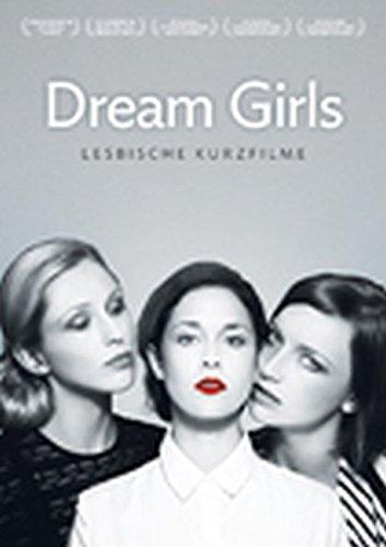 Dream Girls (OmU)