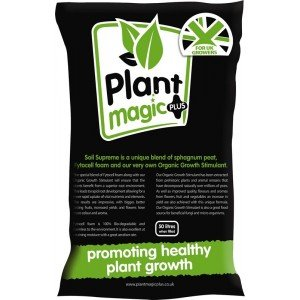 plant-magic-plus-soil-50l-bag