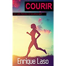 Courir (French Edition)