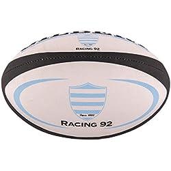Gilbert Ballon Replica Racing 92