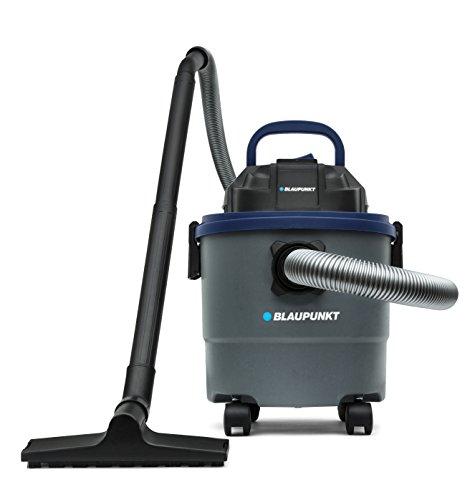 Outil de Nettoyage BLAUPUNKT WD4000...