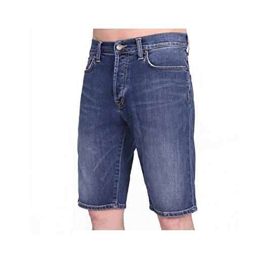 carhartt-ch-klondike-den-pantalones-cortos-para-hombre-azul-blue-true-stone-54-talla-del-fabricante-
