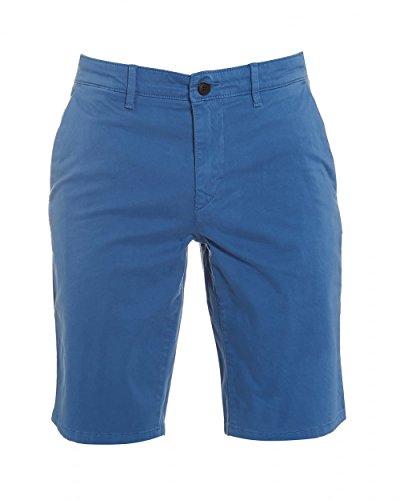 hugo-boss-orange-mens-schino-slim-shorts-d-slim-fit-chino-blue-shorts-32-blue