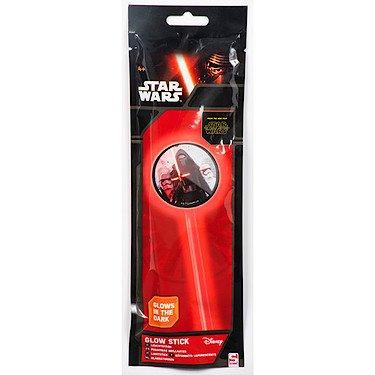 Star Wars – Das Erwachen der Macht – Leuchtstab 27 cm
