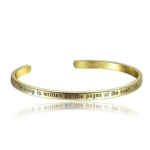 solocute-cuff-bangle-bracelet-engraved-the-story-of-friendship-is-written-on-the-pages-of-the-heart-