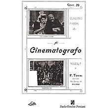 Al Cinematografo