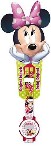 disney-minnie-mouse-montre-digitale