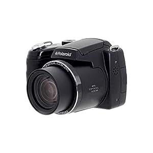 Polaroid IE4038 Appareils Photo Numériques 18 Mpix Zoom Optique 19 x