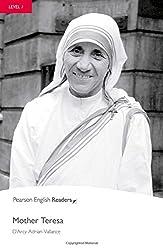 Mother Teresa, Level 1, Penguin Readers (Penguin Readers, Level 1)