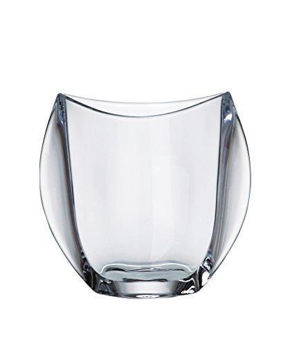 bohemia-vase-rond-orbit-petite-taille