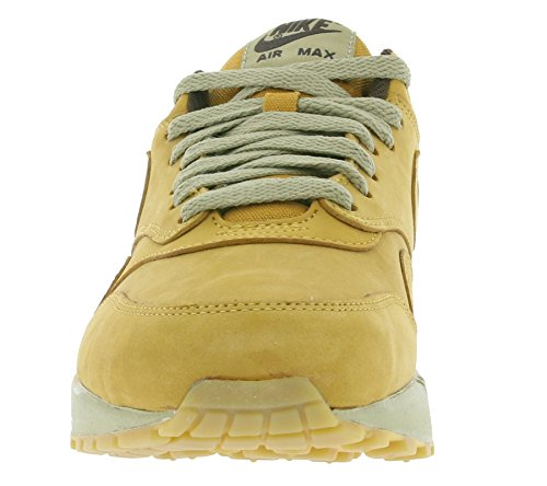 bronze Air bronze brown US 005 LTR Max 1 705282 Size baroque Premium Nike 6zwFqSZxF