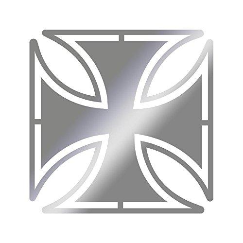 sticker-autoadesivo-logo-croce-di-malta-disponibile-in-piu-colori-10-cm-argento