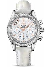 Omega 422.18.35.50.05.001 - Reloj