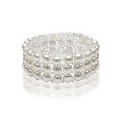 bling-jewelry-veritable-bouton-blanc-perle-eau-douce-stretch-bracelet-3-brins